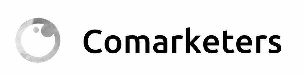 Product Marketer EU Programs, Comarketers