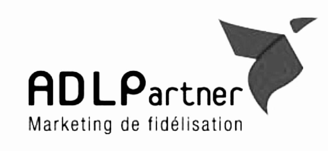 Directrice Adjoint aux Affaires Internationales bij ADLPartner